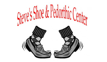 Steve's Shoe & Pedorthic Center